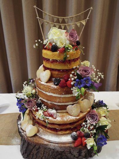 cakes gails cake p 20151210094320477
