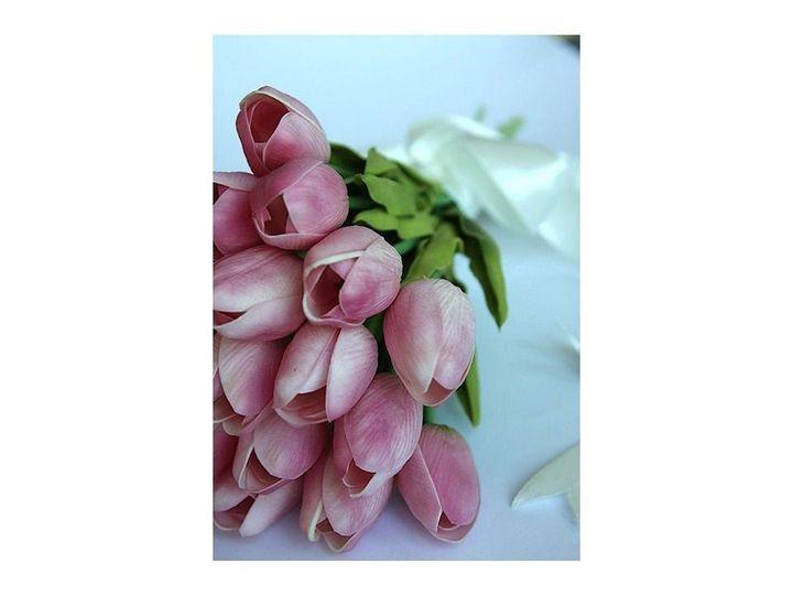 Florist Her Bouquet 5
