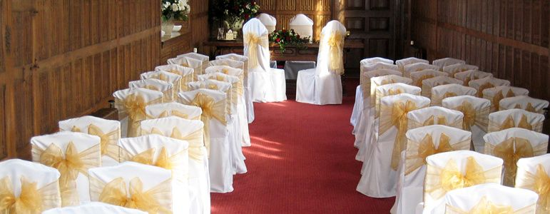 Beautiful 20chair 20covers
