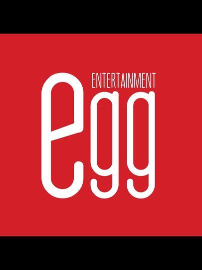 Entertainment Egg Entertainment 2
