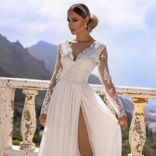 bridalwear shop moni boutiqu 20200313042447079