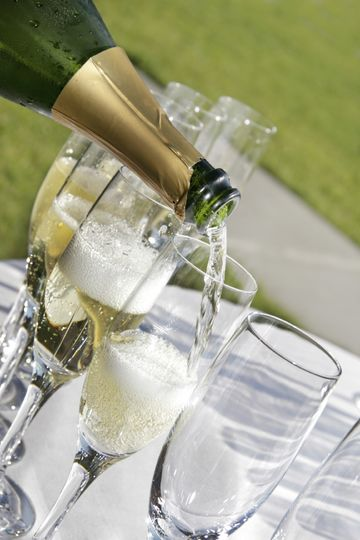 Dimblebee 20Catering 20Leicester 20Outside 20Catering 20Bar