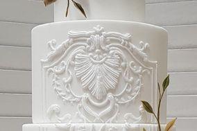 H. S. Cake Design