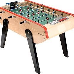 Something Different ChampFoos Table Football 1