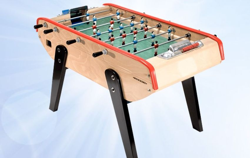 Something Different ChampFoos Table Football 2