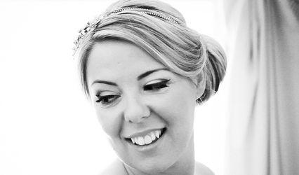 Michelle Sisson - Make-up Artist