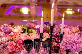 Blessed Weddings