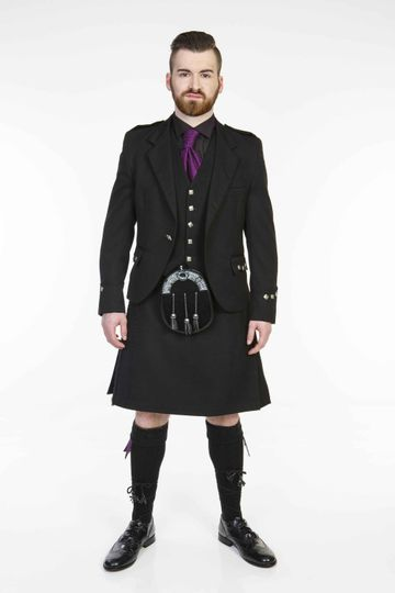 black shadow kilt argyll modern jacket 4 172353 1553288379
