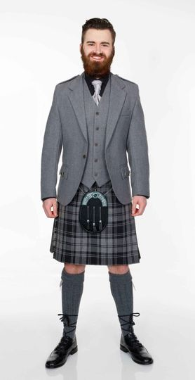 grey shadow tartan platinum jacket 4 172353 1553284936
