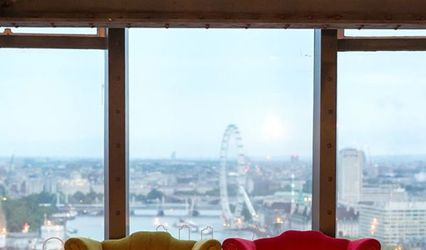 Altitude London – Altitude 360 2