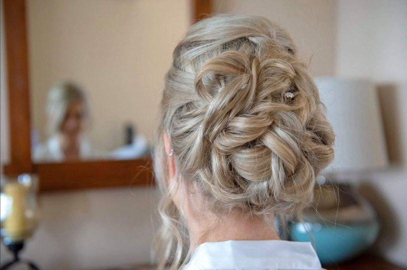 beauty hair make up ml h 20200513121846642