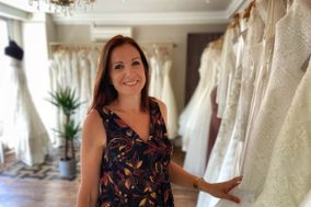 Bridal Reloved Wanstead