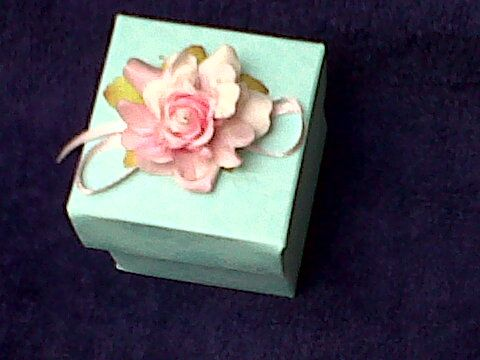 wedding 20favours 20092