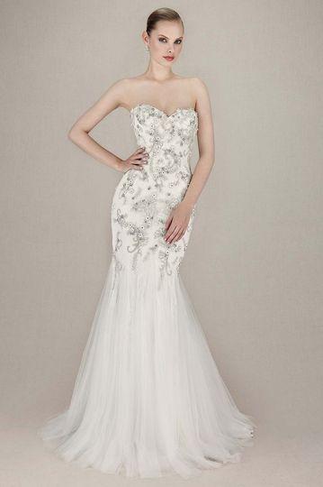 dress4 4 112410 v1