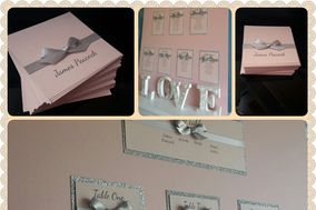 Simply Stunning Invitations
