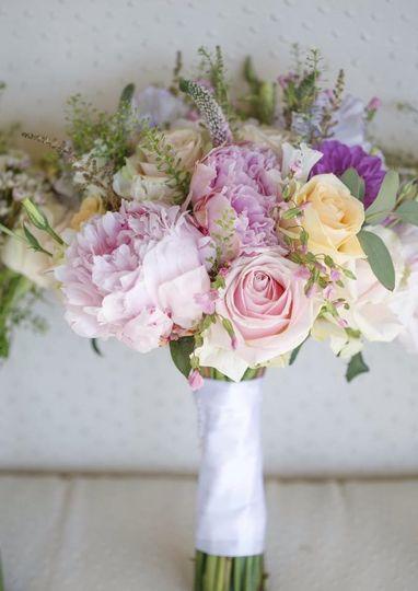 Florist Tony Dunn Flowers 4