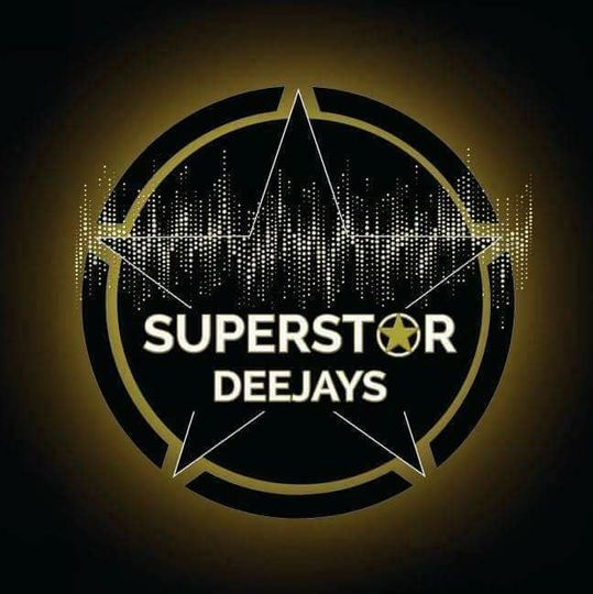 The Superstar Deejays