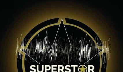 The Superstar Deejays 1