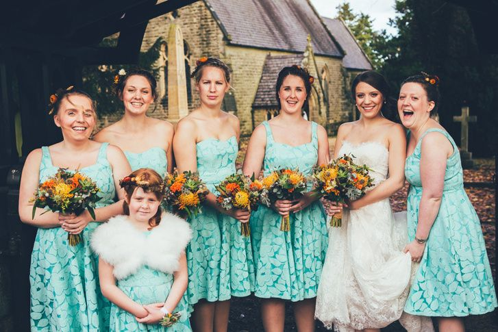 phoenix bridesmaids 4 4 112454