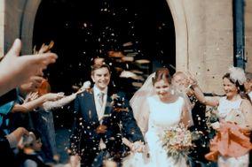 West Sussex Wedding Videos