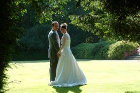 Hathaway Wedding Photography