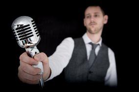 Lewis Hutton - Singer