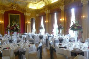 Elegant Events by Denise