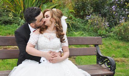 Total Manchester Wedding Videos 1