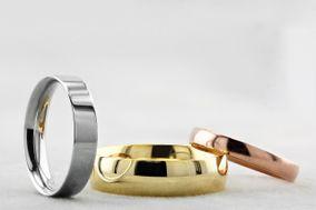 Bow & Co Jewellery LTD