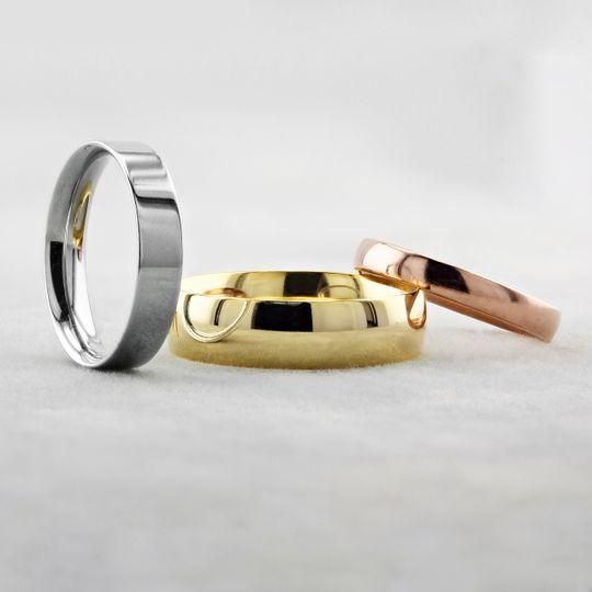wedding ring promo image 4 182493 160710014423969