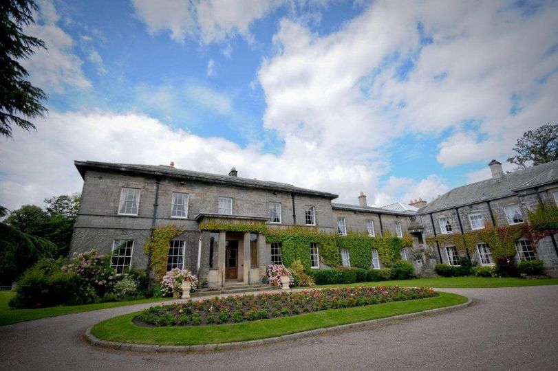 doxford hall 201602181140142973476105
