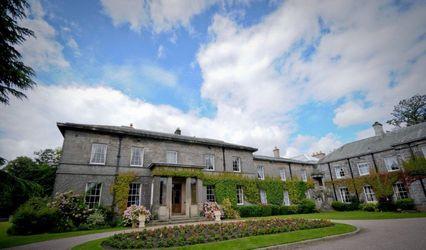Doxford Hall Hotel & Spa 1
