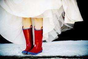 Maple Leaf Weddings, Location CANADA