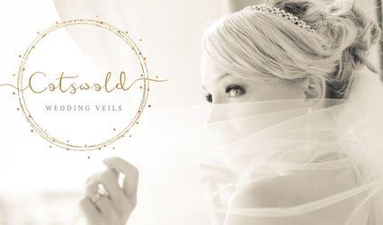WWE Wedding Veils
