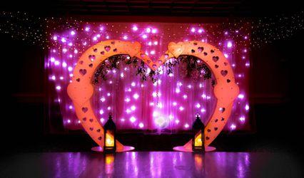 Exquisite Engagements 1