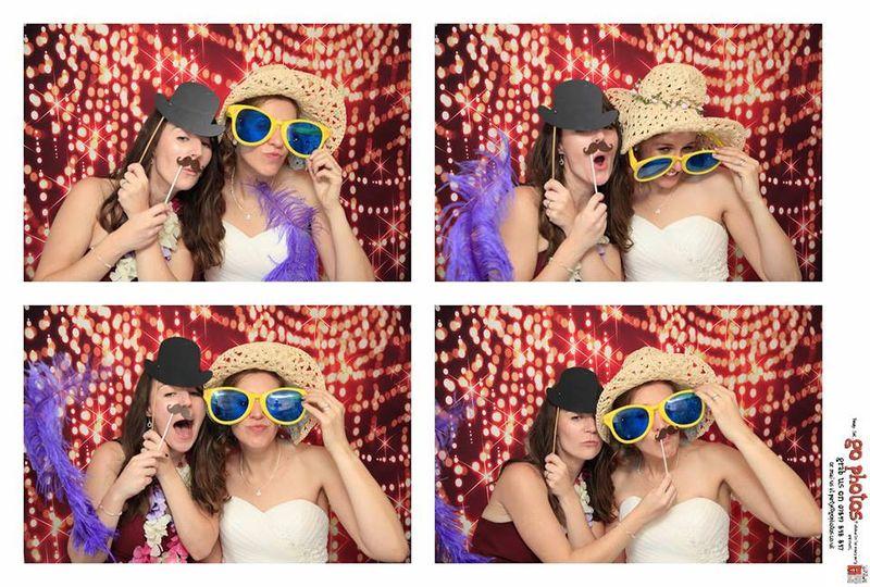 wedding photobooth 1 4 112509