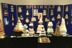 Sprinklz - Cakes for all occasions