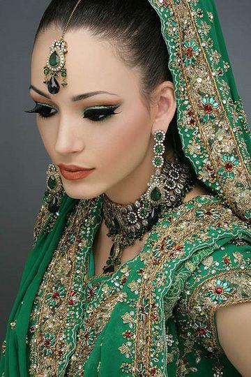 Bride 29