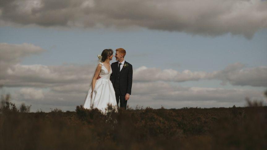 A view to love - Andy Stelmach Wedding Filmmaker