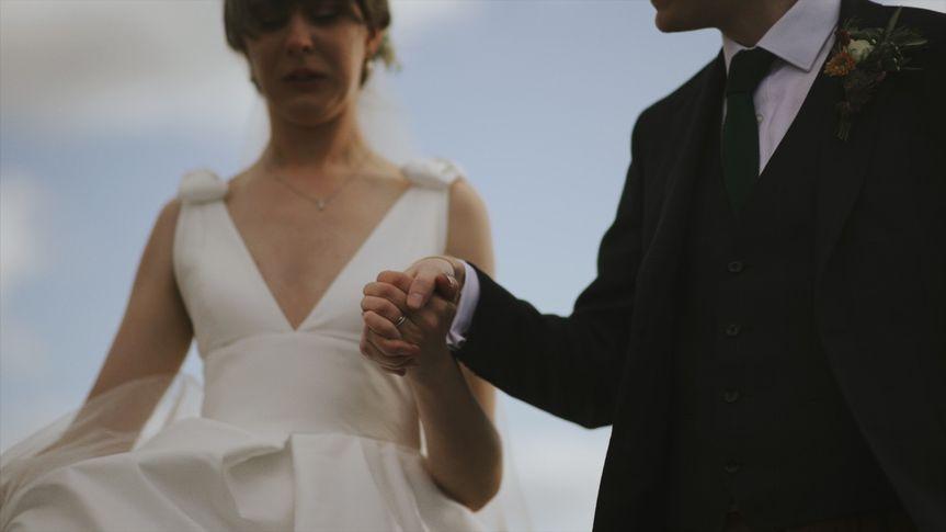 Andy Stelmach WeddingFilmmaker