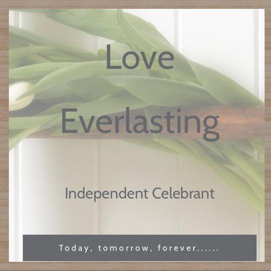 celebrants love everlas 20180422114856623