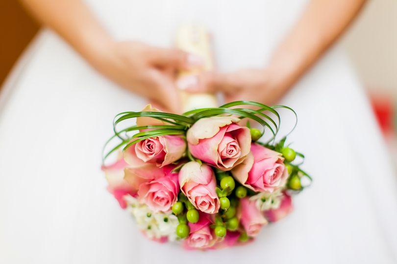 bouquets 4 112542