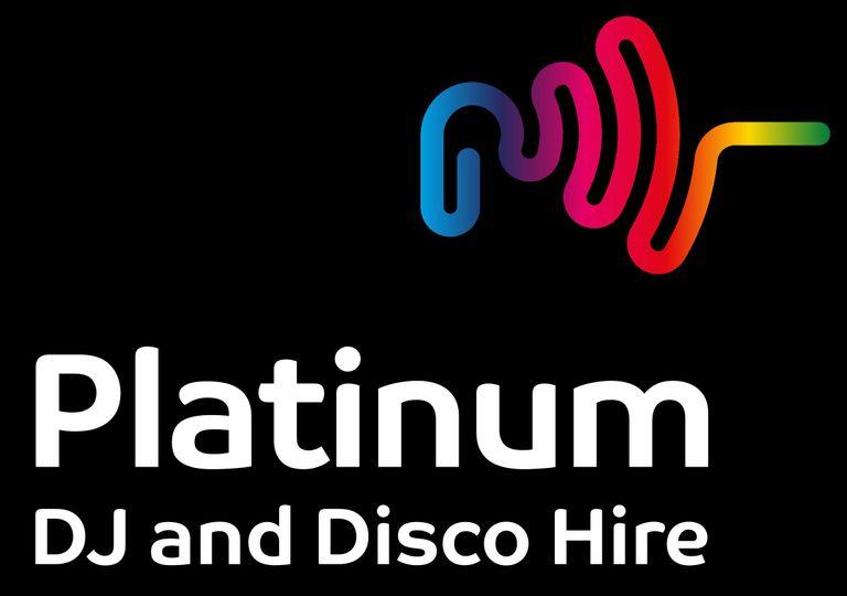 Platinum DJ & Disco Hire