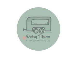 Dotty Mares logo