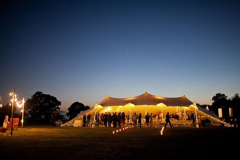 marquee hire the stretch 20180608102557668
