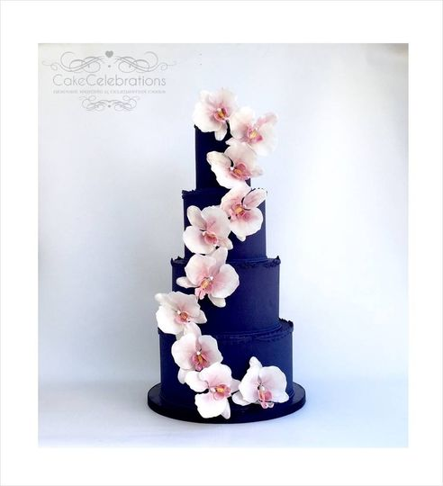 navy and pink orchids 1 with logo 4 272571 159082161372506