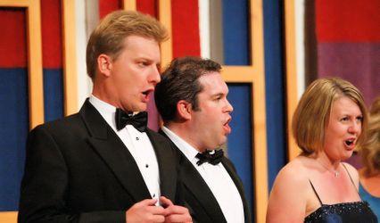 Opera Sulis 1
