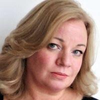Susan Coates