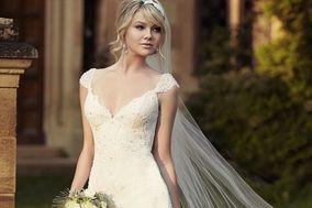 Wedding Planner & Consultancy