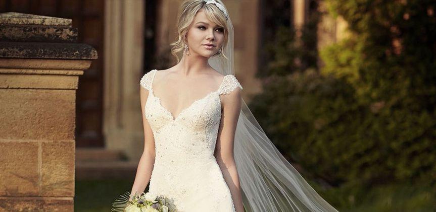 website bride 4 112580